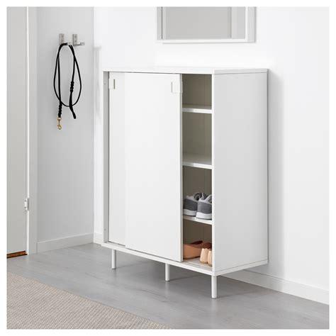 locker storage ikea mackap 196 r shoe cabinet storage 80x102 cm ikea