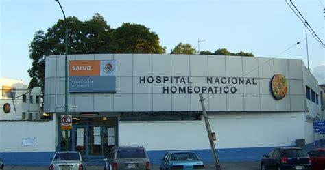 el viaje de lonjho hospital nacional homeop 225 tico