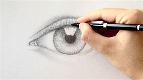 Drawing Eyelashes by How To Draw Eyelashes