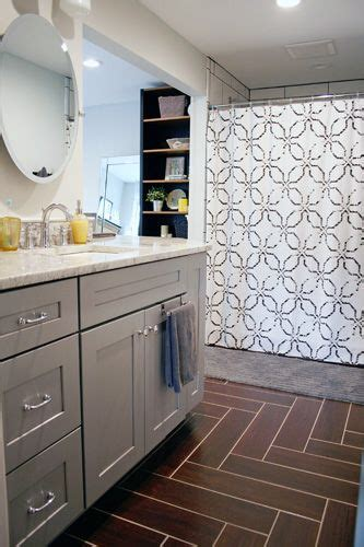 thomasville bathroom cabinets pin by stacey michaud on our own spa retreat