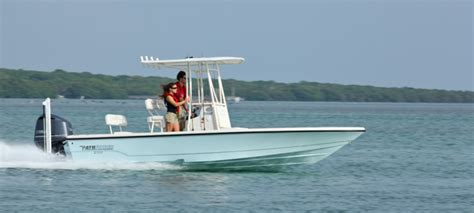 pathfinder boat seats research 2014 pathfinder boats 2300 hps on iboats