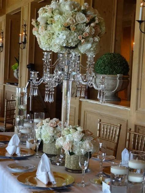 Candelabra Vase Centerpiece Wedding 17 best ideas about candelabra on