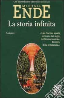 libro la ciudad infinita la storia infinita la storia infinita libro ende 1988