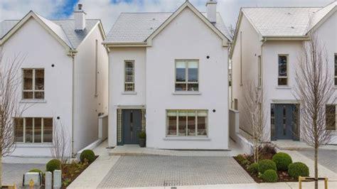 awaited neptune house homes on market from 975 000