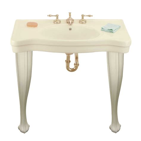 console bathroom sinks with chrome legs bathroom console legs bathroom legs befon