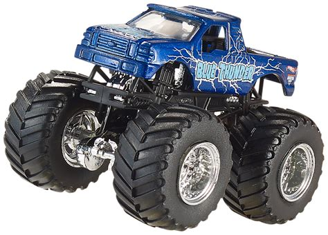 monster truck wheels videos wheels 174 monster jam 174 smash up station track set