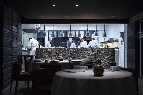 cucine a vista ristoranti cucina a vista i vantaggi per hotel e ristoranti