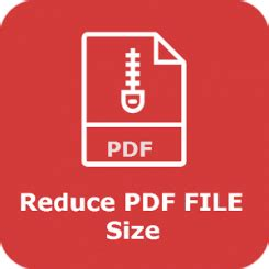 compress pdf android app compress pdf files size 1 1 apk download