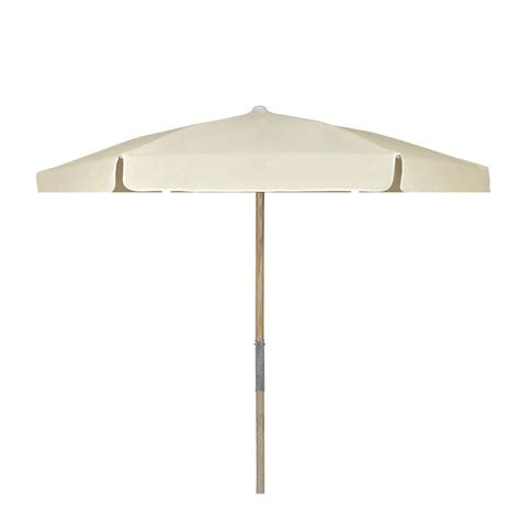 vinyl patio umbrella vinyl patio umbrella patio umbrella commercial quality