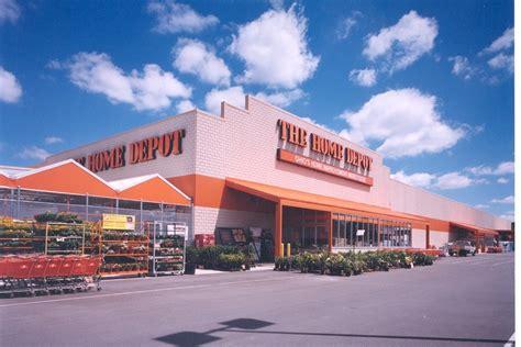home depot design center nyc home depot poughkeepsie ny home design 2017