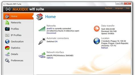 tutorial wifi manager delphi advanced sle delphi dfm converter free software converter delphi