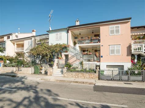 appartamenti porec appartamento di vacanza pore芻 per 2 persone con 1