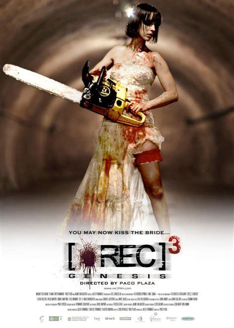 nonton film quarantine rec 4 apocalypse cast bing images