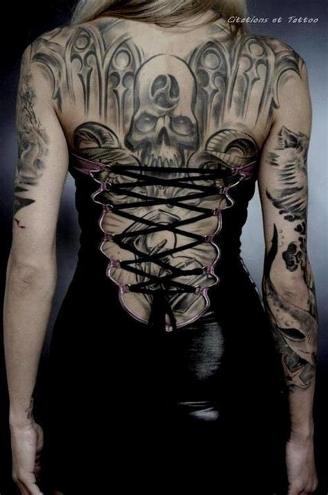 gothic designs 17 best images about gothic tattoos on pinterest lower
