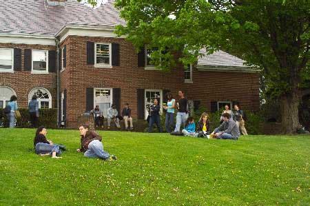 Is Mercy College Mba Program Accredited by York Graduate Programs Psychology Bittorrentarena