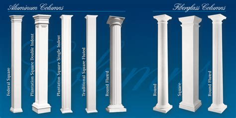 house plans with columns home pillars and columns house plans with columns inside house with columns