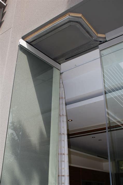 Frameless Folding Glass Doors Frameless Glass Folding Doors