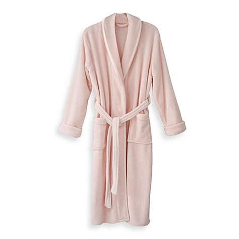 bathrobe bed bath and beyond royal velvet ultra plush robe large extra large bed bath beyond