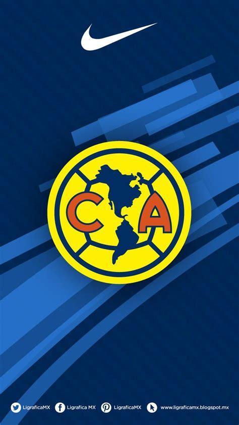 imagenes nike club america cf america nike ligraficamx 160214ctg 2 am 233 rica