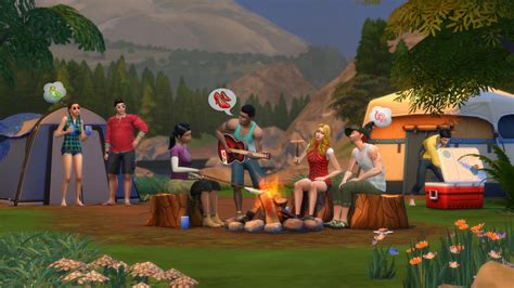 sims 4 full version free download for pc no survey the sims 4 outdoor free download buy the full game