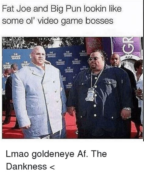 Fat Joe Meme - fat joe meme 28 images my fat sick and nearly dead