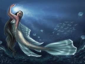 mermaids images mermaid hd wallpaper background photos 8892712