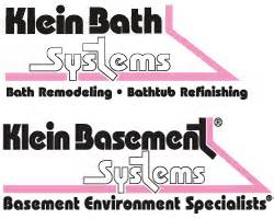 waterproofing basement archives builder s association