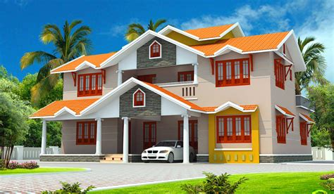 residenza e domicilio diversi differenza tra residenza e domicilio