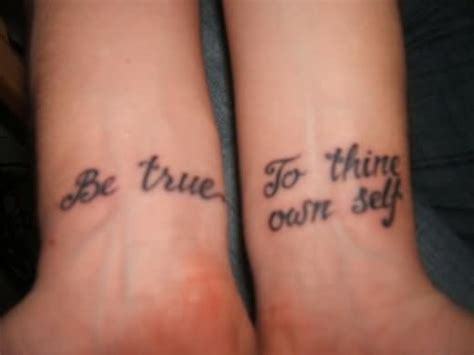best inner wrist tattoo designs wrist tattoos page 3