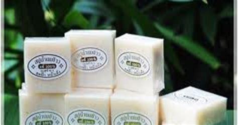 Bedak Collagen Asli sabun beras thai produk kecantikan kesihatan jamu