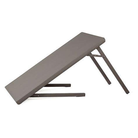 Table Pliante Et Chaises