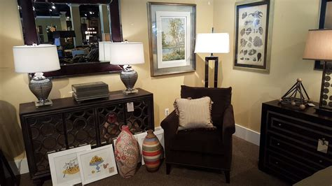 Interior Accessories At Guild by Home Lighting Salt Lake City Utah Guild Home