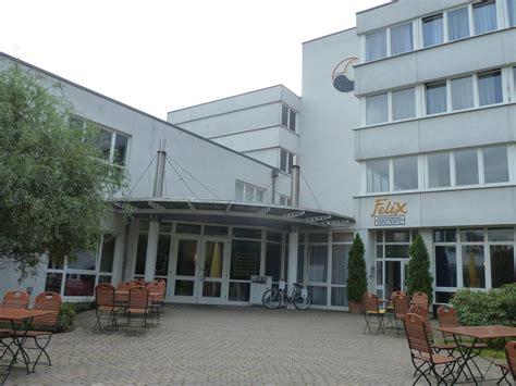haus kaufen bad sulza hotel an der therme haus 1 2 3 in bad sulza