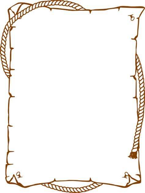brown border frame png hd  transparent png