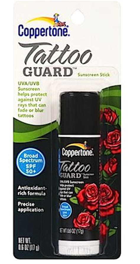 tattoo lotion spf 1000 images about tattoo on pinterest flag tattoos men