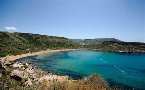 underwater malta why work in an office books malta summer holidays booking guide 2014