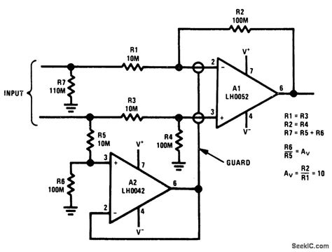 integrated circuits rimworld signal diode diagram 28 images diode wiring diagram get free image about wiring diagram
