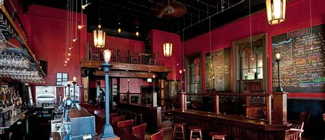 Top Bars In Baltimore by Best Bars Alewife Drink Baltimore The Best Happy