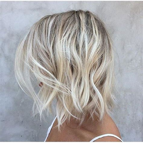 white hair with black lowlights the 25 best ideas about white blonde highlights on