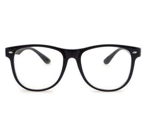 Korean Glasses Kacamata Korea Murah Oval Fashion Trendy Hitam Kaca Ben 155 best korean eyeglasses images on glasses korean fashion and asian