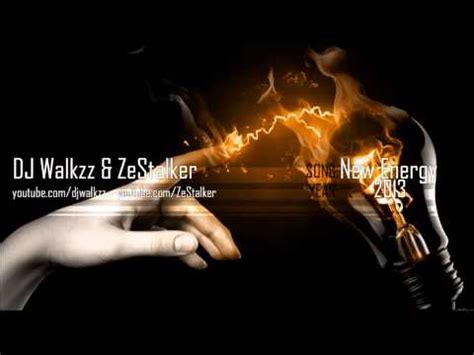 alan walker energy mp3 download download video alan walker zestalker new energy mp4 3gp