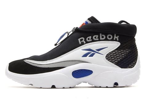 Sepatu Reebok Classic 01 reebok shroud retro coming in january 2015 sneakernews