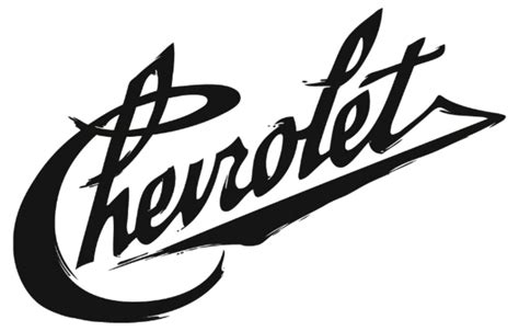 logo chevrolet vector chevy logo search foo ideas