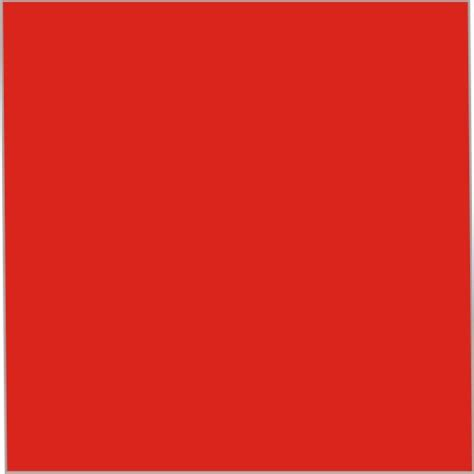 blood red color code pin background blood red on pinterest