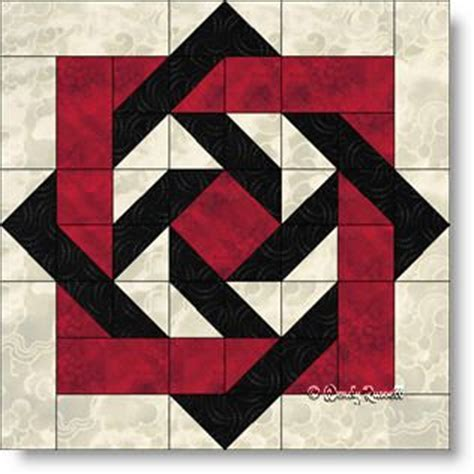 Knot Quilt Pattern Free by 67 Best Images About Free Quilt Block Patterns On
