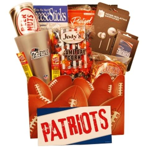 gifts for patriots fans 17 best images about gifts for new england patriots fans