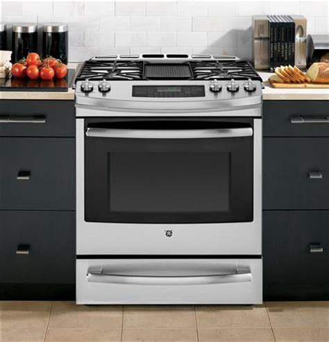 kitchen stove warming drawer the world s catalog of ideas