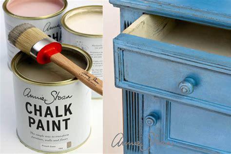 chalkboard paint o que é pintura a la tiza para restauraci 243 n o lacado de muebles bdbn