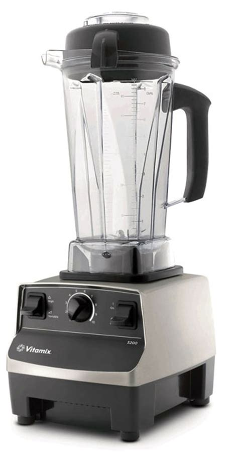 vitamix 5200 bed bath and beyond ninja rule the kitchen professional blender 900 coffee