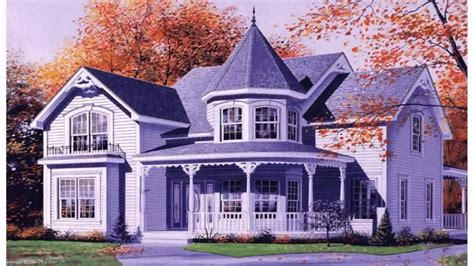 queen anne home plans house plans queen anne style homes youtube luxamcc